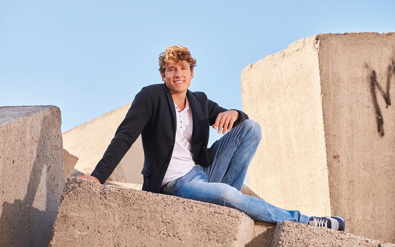 Tipps für die richtige Pflege Deiner Lieblings-Jeans