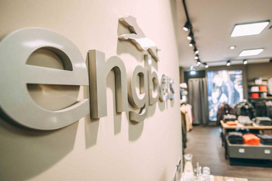 engbers stores sind wieder geöffnet