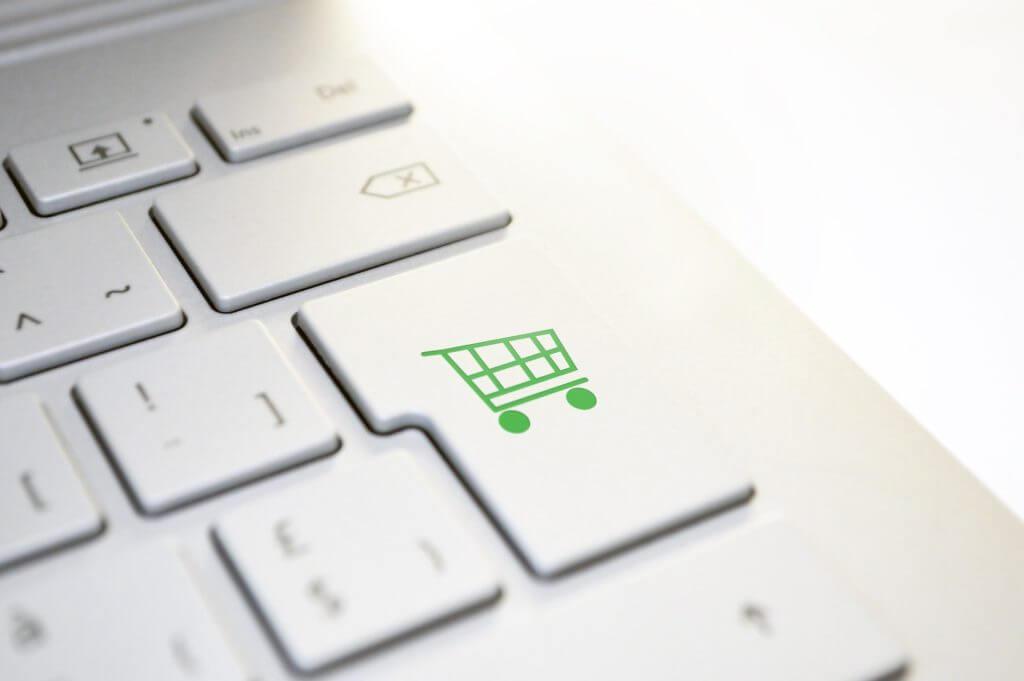 Click & Collect Service - Nie wieder die falschen Größen bestellen