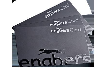 engbersCard