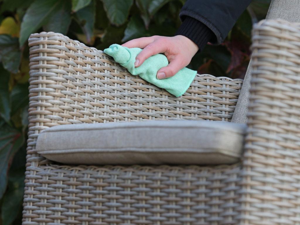 Tipps Zum Richtigen Reinigen Von Gartenmobeln Engbers Blog