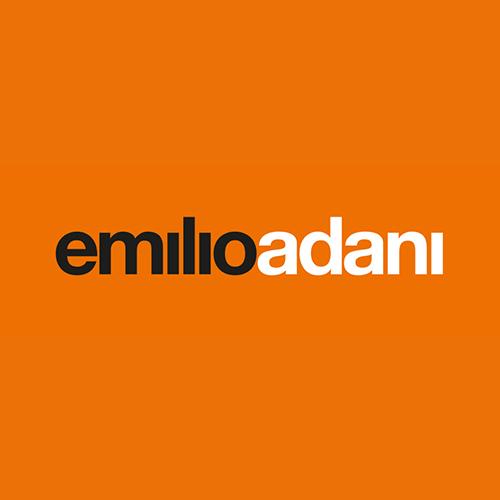 emilio adani Logo
