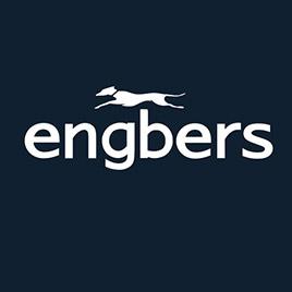 engbers Onlineshop - Männermode vom Anzug bis zu Basics